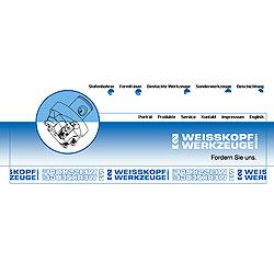Weisskopf Werkzeuge