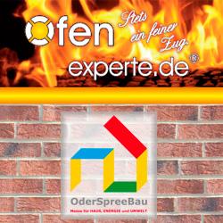 Z MEDIA stattet Messe-Auftritt von Ofenexperte.de aus.