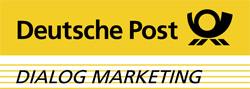 Deutsche Post Dialog-Marketing